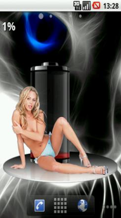 android-eroticheskie-vidzheti